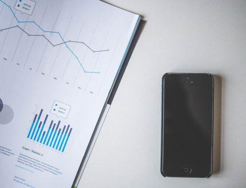 Cómo hacer la contabilidad de tu empresa más simple