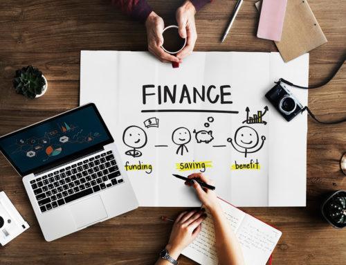 14 trucos para las finanzas de tu negocio