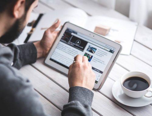 ¿Cómo elegir las redes sociales para tu negocio?