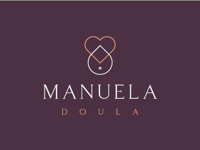 Mama Gestantes duola-2000x590--color logo