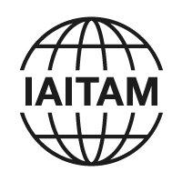 logo-iaitam200