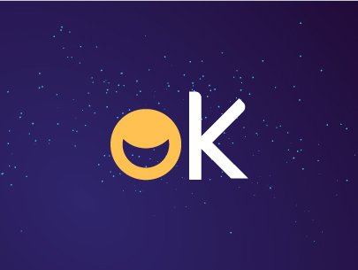 DISEÑOS PAGINAS WEB OKLOCK